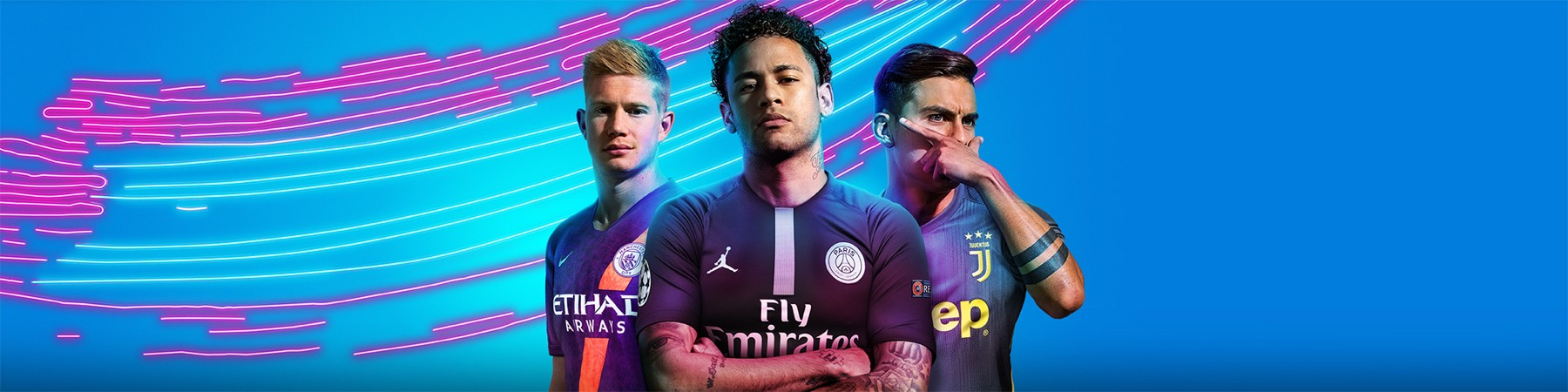 FIFA 19 for PC | Origin