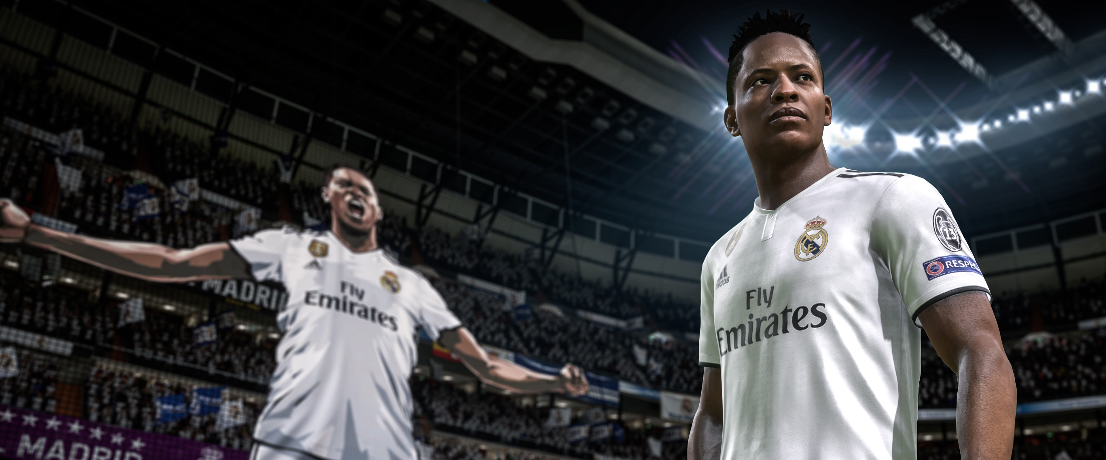 fifa 19 update pc free download