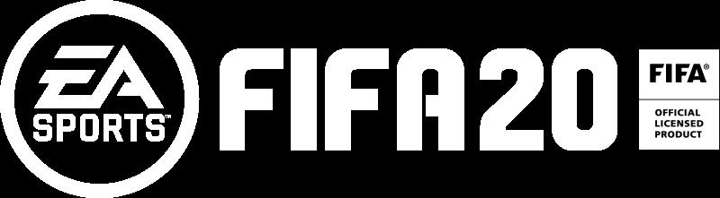 Ea Sports Fifa 20 For Pc Origin