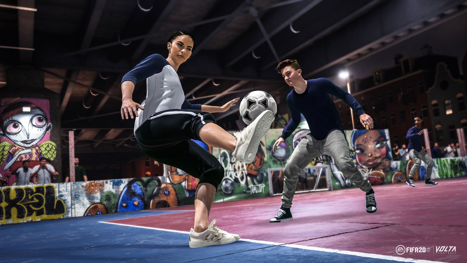 Find the best laptop for FIFA 20