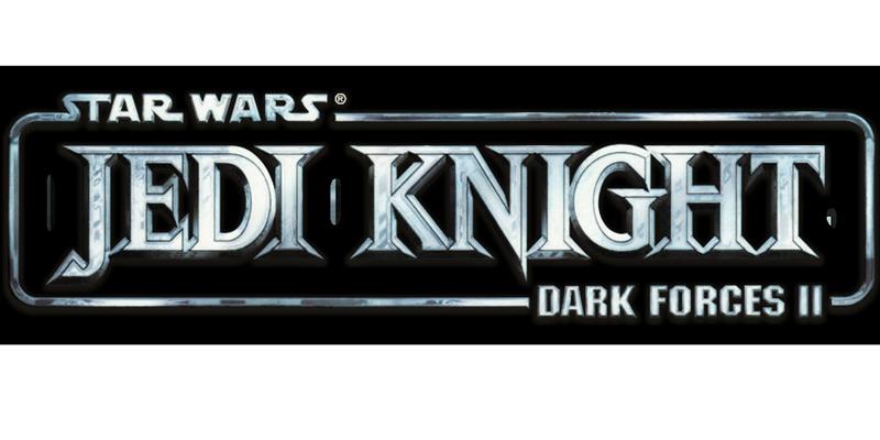 Star Wars Jedi Knight Dark Forces Ii For Pc Origin