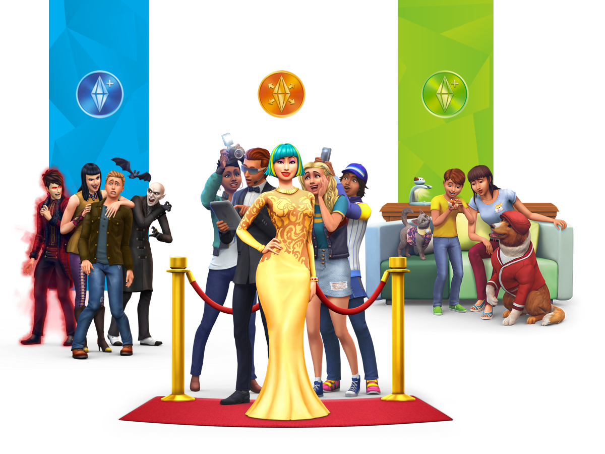 come scaricare e installare the sims 4 per pc gratis in ita