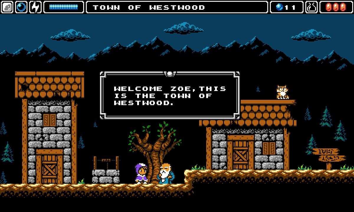 Find the best laptop for Alwa's Awakening