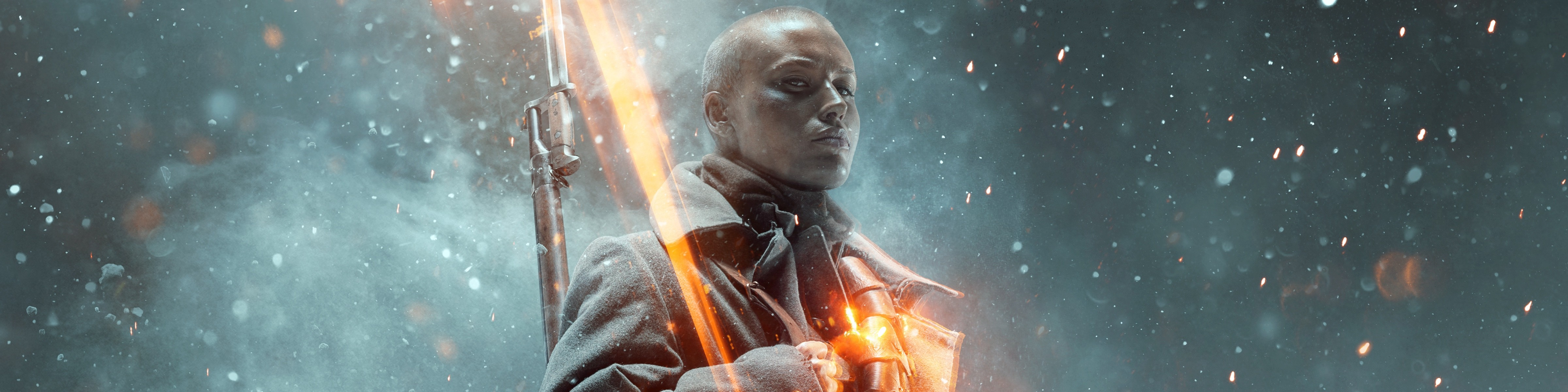 Battlefield 1 In The Name Of The Tsar For Pc Origin