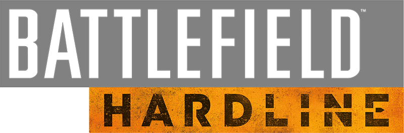 Battlefield™ Hardline for PC | Origin