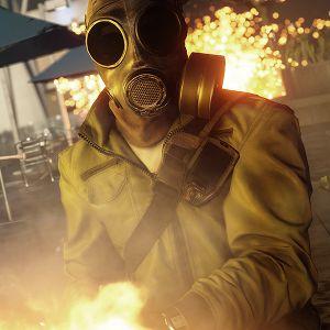 Battlefield™ Hardline for PC | Origin