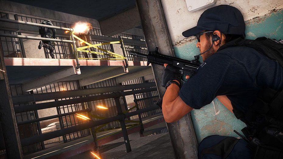 battlefield hardline unlock all weapons cheat
