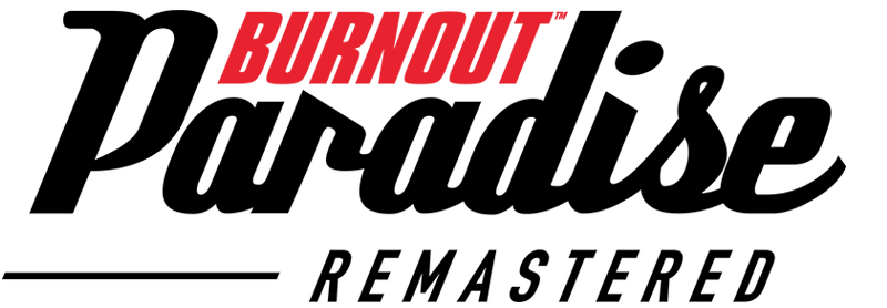 burnout paradise remastered pc torrent download