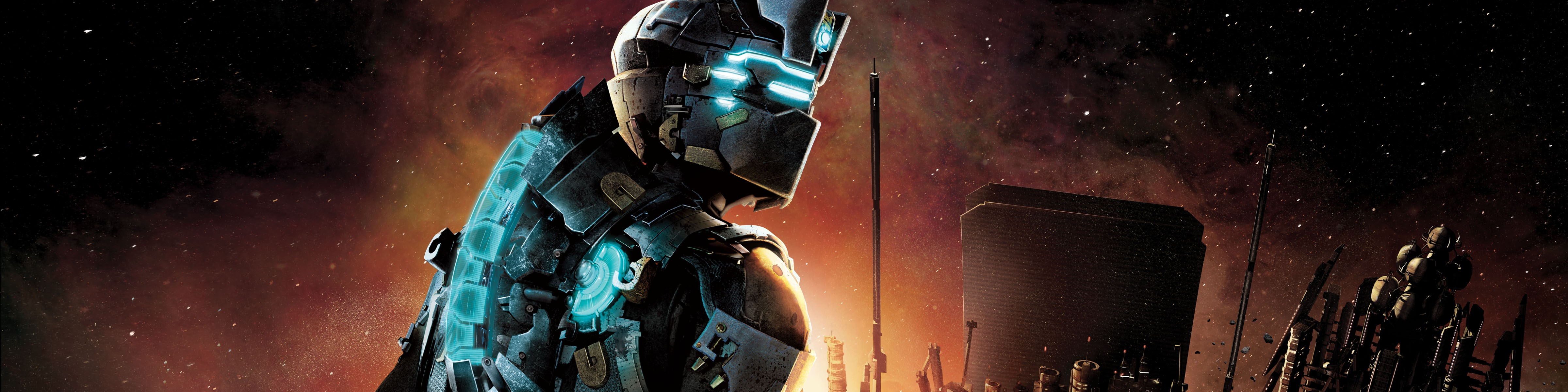 Dead Space 2 For Pc Origin