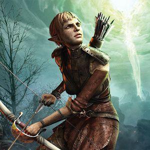 Dragon Age Inquisition Origin Download
