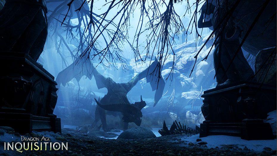 download dragon age inquistion digital deluxe edition repack by corepack fitgirl blackbox vicknet singlelink iso part rar kumpulbagi kutucugum partagora