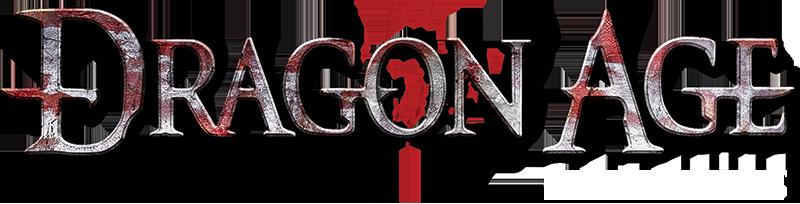 dragon age origins for pc origin