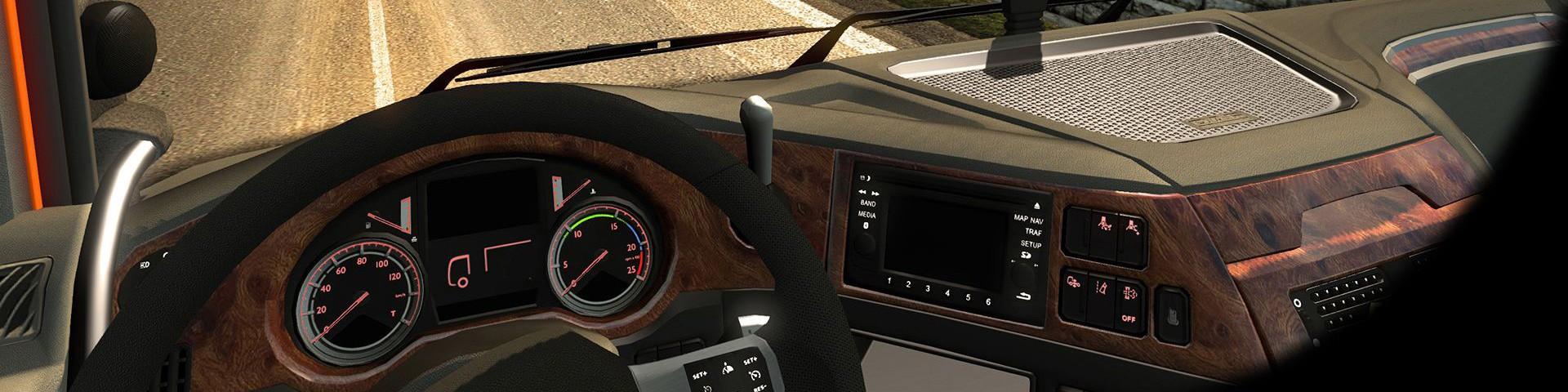 Euro Truck Simulator 2 For Pc Origin