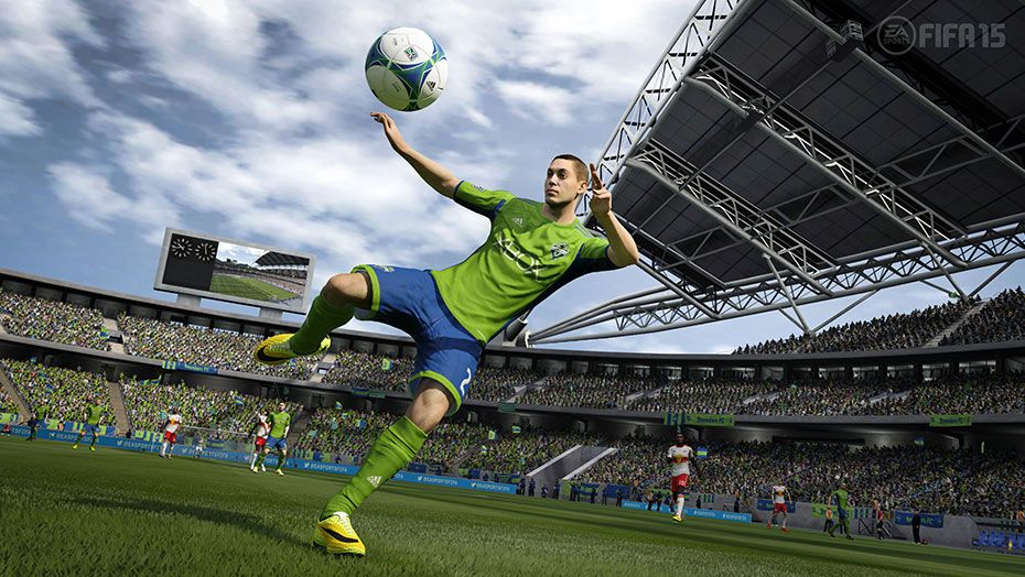 product code for fifa 15 pc 14