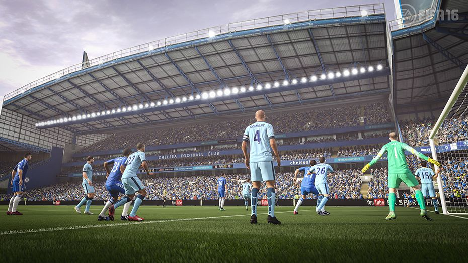 download fifa 06 full version for pc