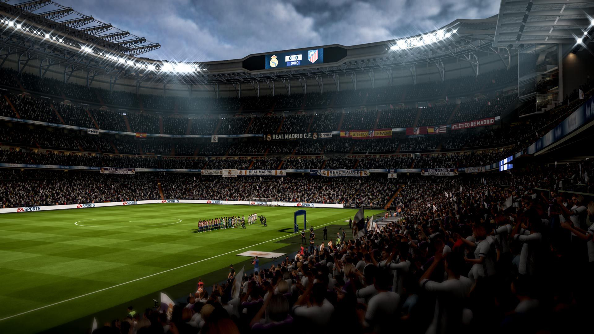 download fifa 18 + update 2 repack - fitgirl singlelink iso rar part google drive direct link uptobox ftp link magnet torrent thepiratebay kickass alternative