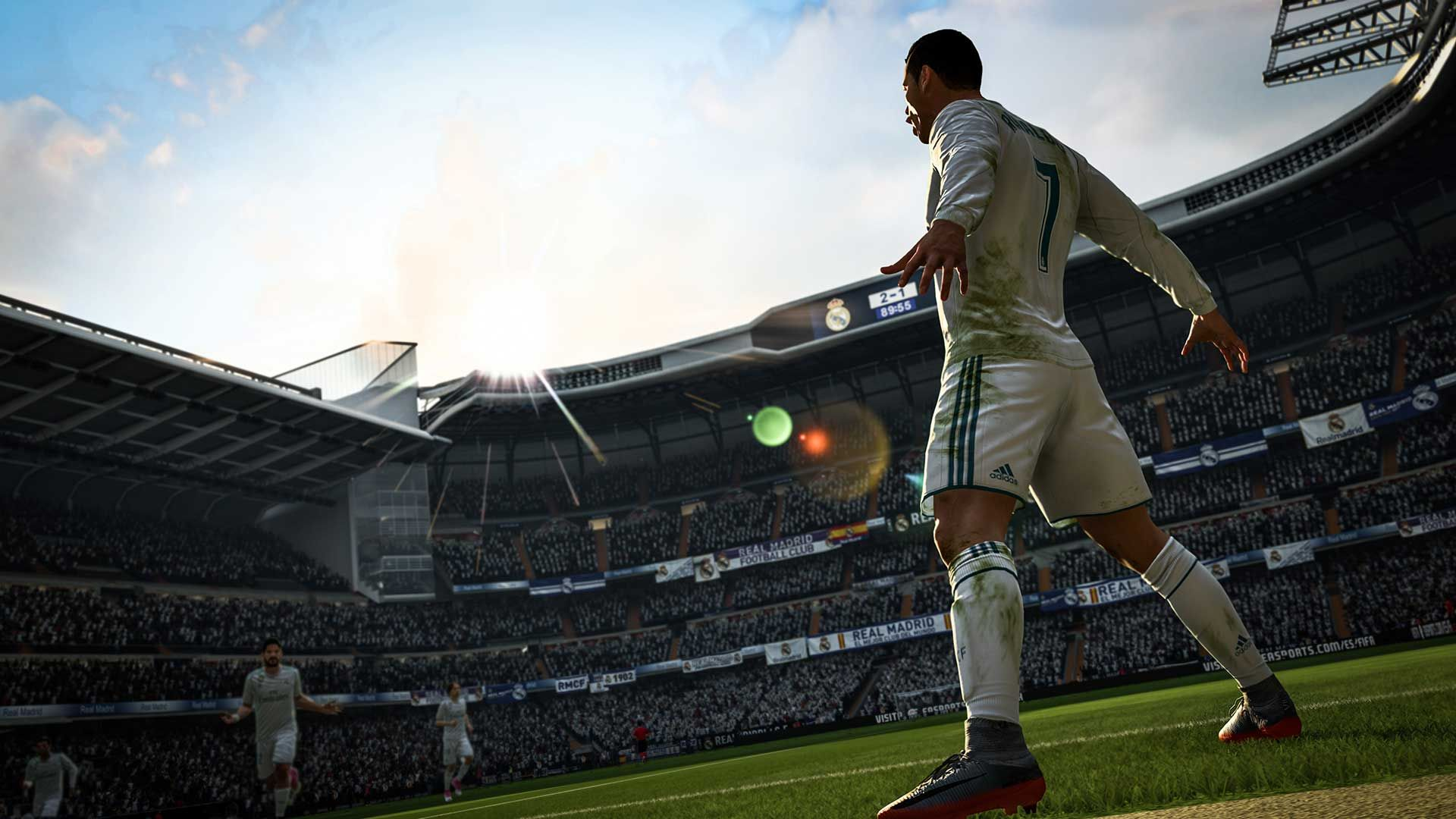 download fifa 18 icon editio cracked by steampunks sports online co-op games include all dlc and latest update mirrorace multiup