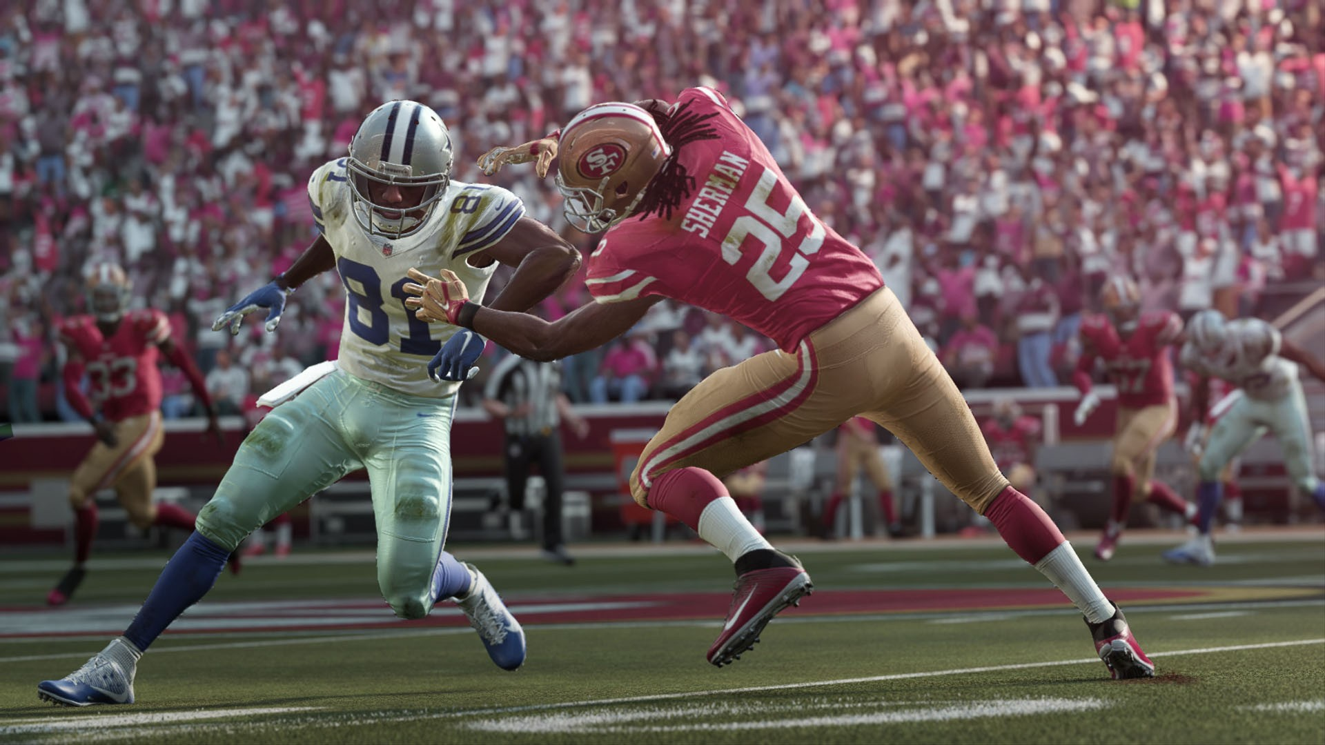 Madden19_gdp_screenshot_legends_to_vs_sherman_1p.jpg