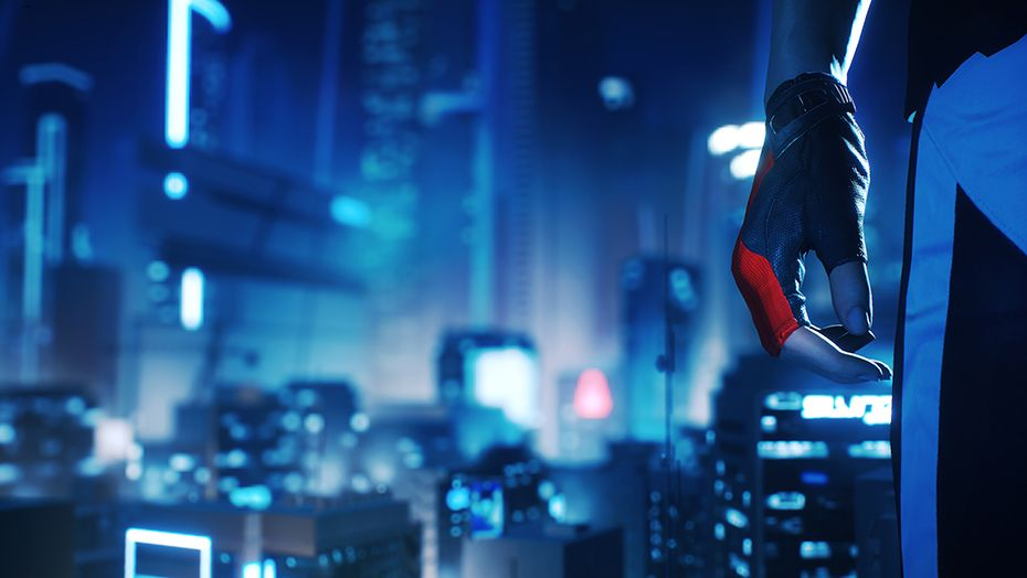 download mirror's edge catalyst cracked by include all dlc and latest multi9 multiplayer update mirrorace multiup