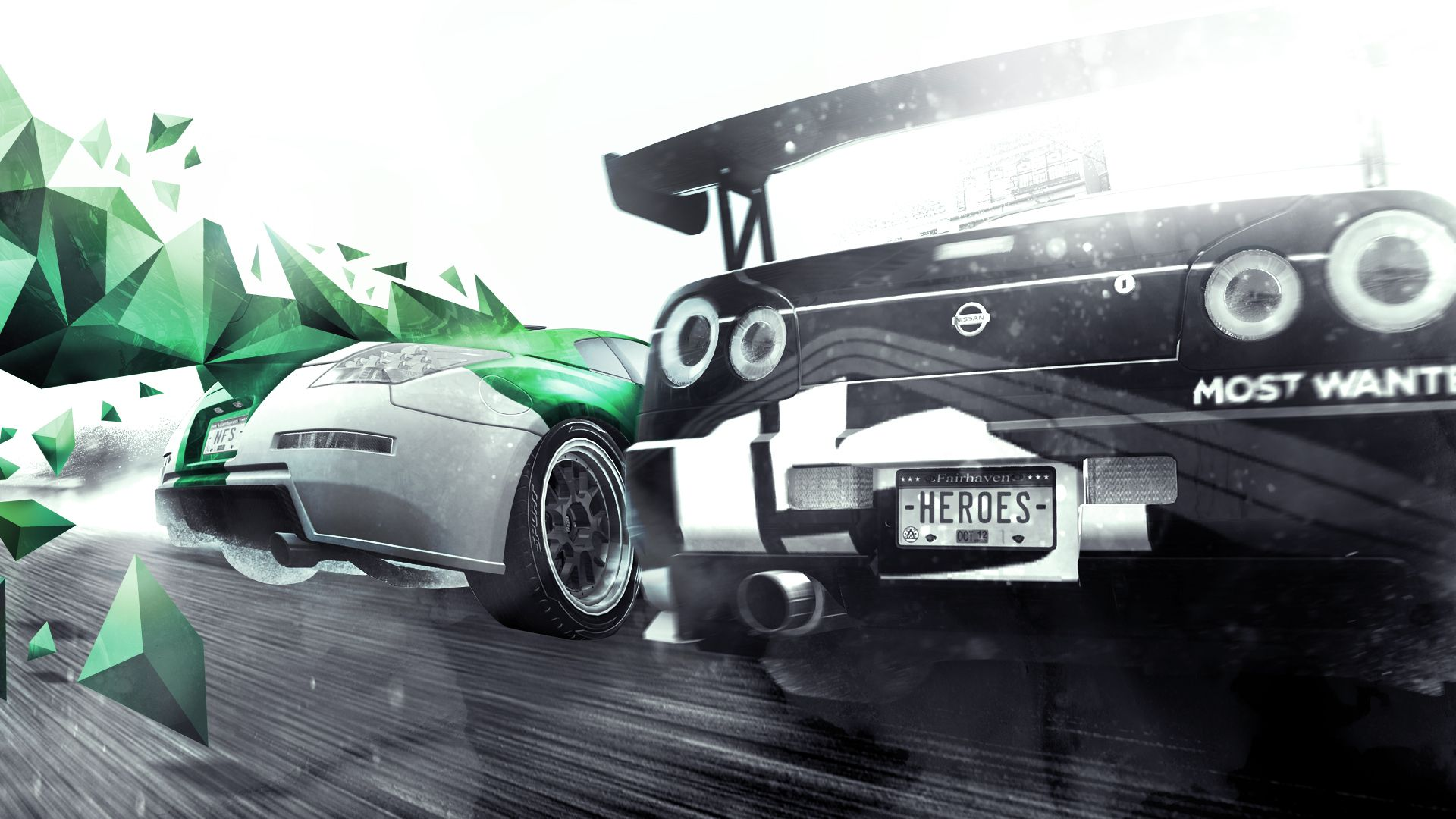 need-for-speed-most-wanted-packs-dlc_pdp_1920x1080_en_WW Fabulous Need for Speed Most Wanted 2012 Porsche 918 Spyder Concept Location Cars Trend