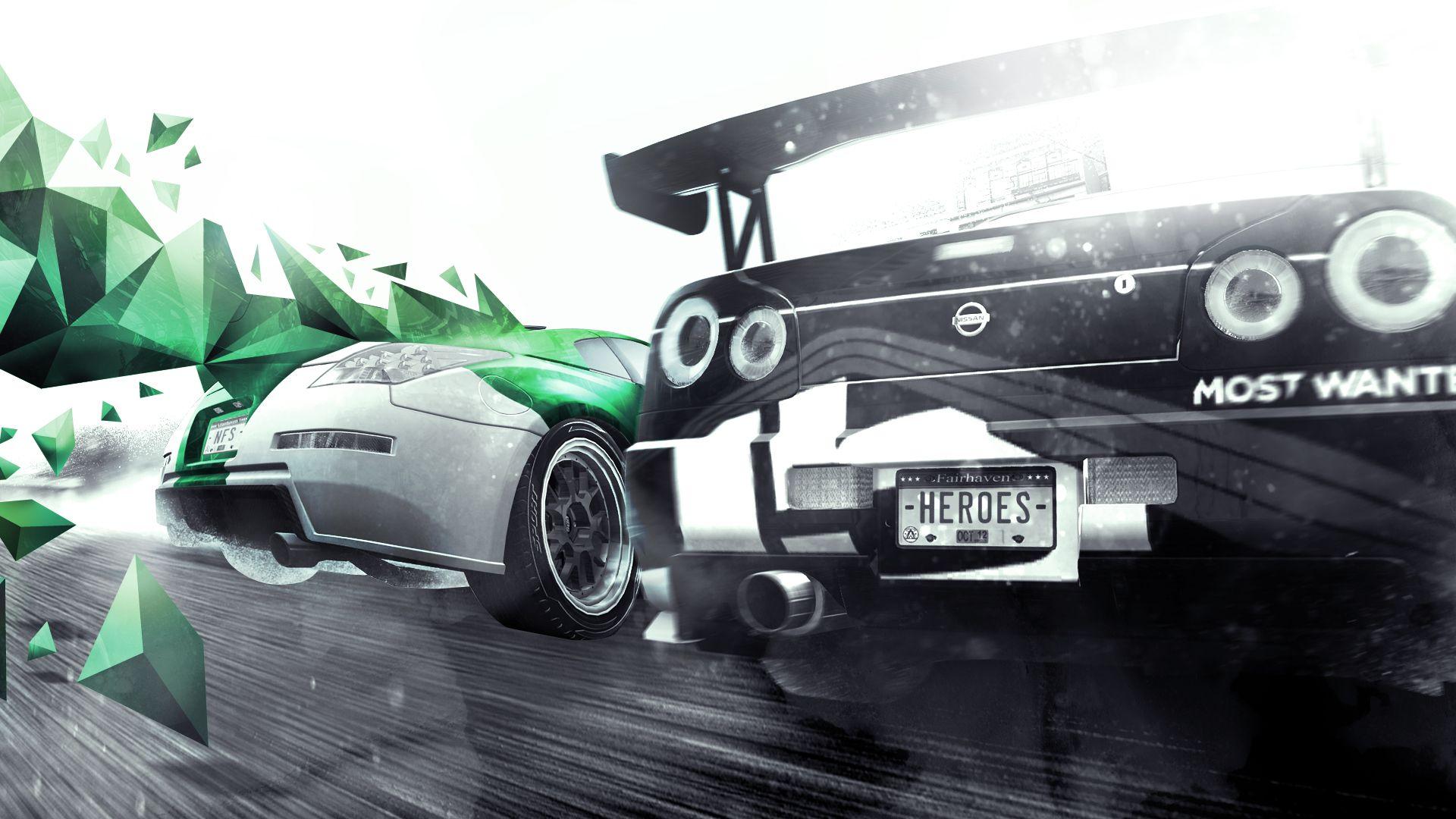 need-for-speed-most-wanted-packs-dlc_pdp_1920x1080_en_WW Fabulous Porsche 918 Spyder Nfs Mw Mod Cars Trend