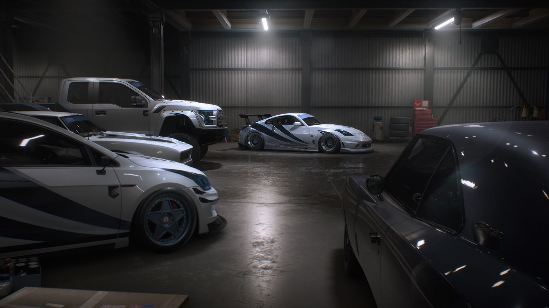 Preorder_Garage_screenshot_1080.jpg