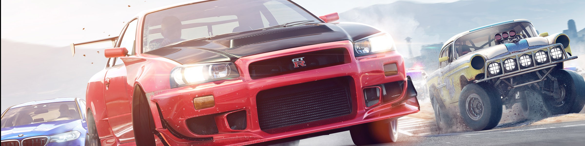 need for speed payback f r pc origin. Black Bedroom Furniture Sets. Home Design Ideas