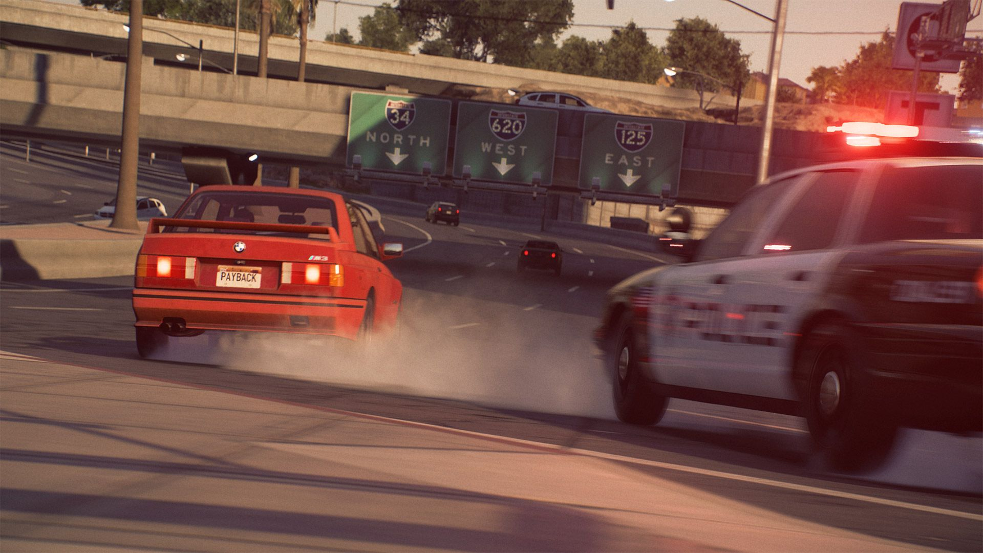 download need for speed movie in hindi