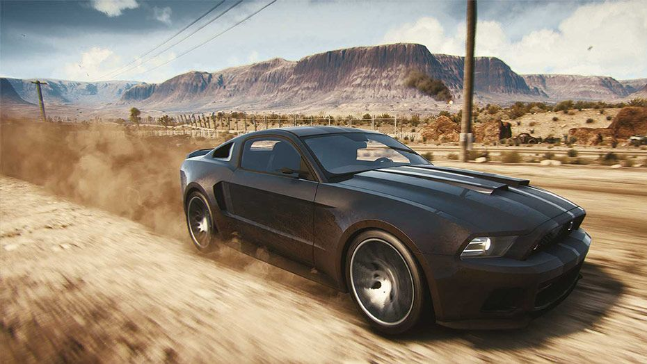 need for speed rivals complete edition free download. Black Bedroom Furniture Sets. Home Design Ideas