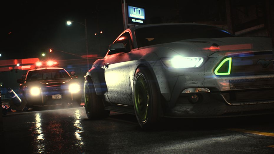 Need for speed for pc origin gumiabroncs Images