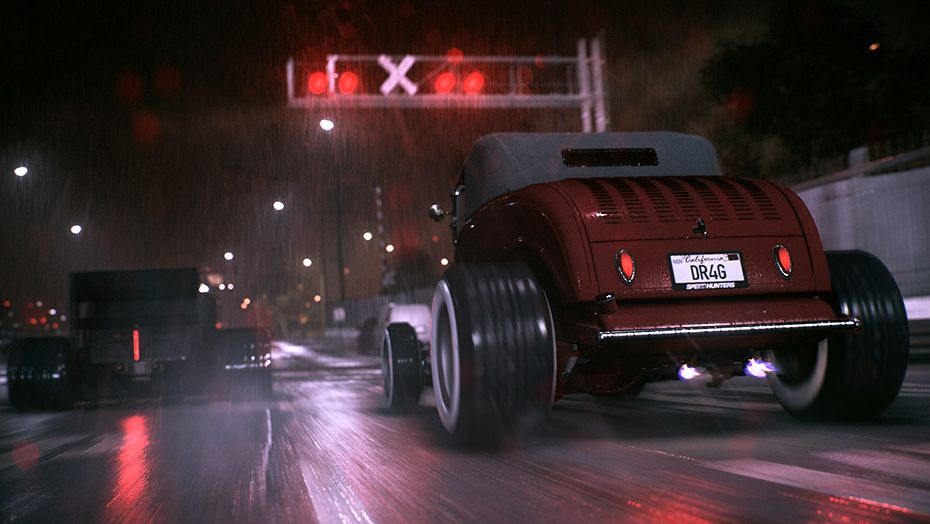 https://data4.origin.com/content/dam/originx/web/app/games/need-for-speed/need-for-speed/screenshots/nfs-16/hotrod_screenhi_930x524_sh010_v010.jpg