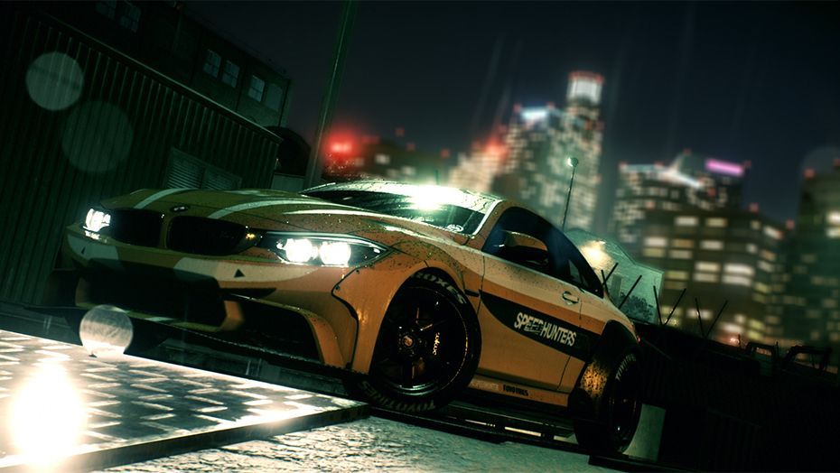 need for speed hot pursuit pirates bay