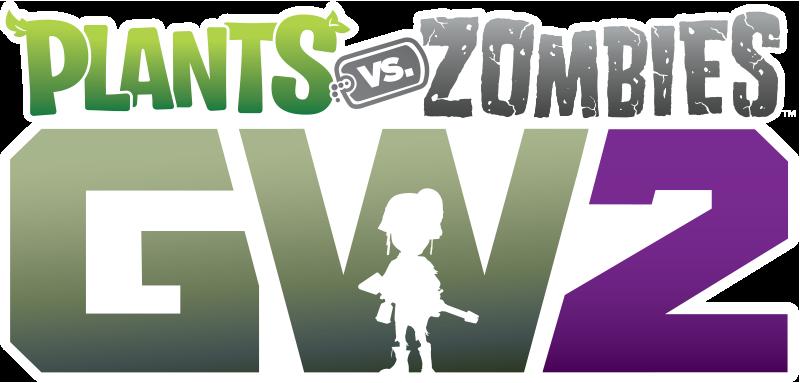 activation key plants vs zombies 2