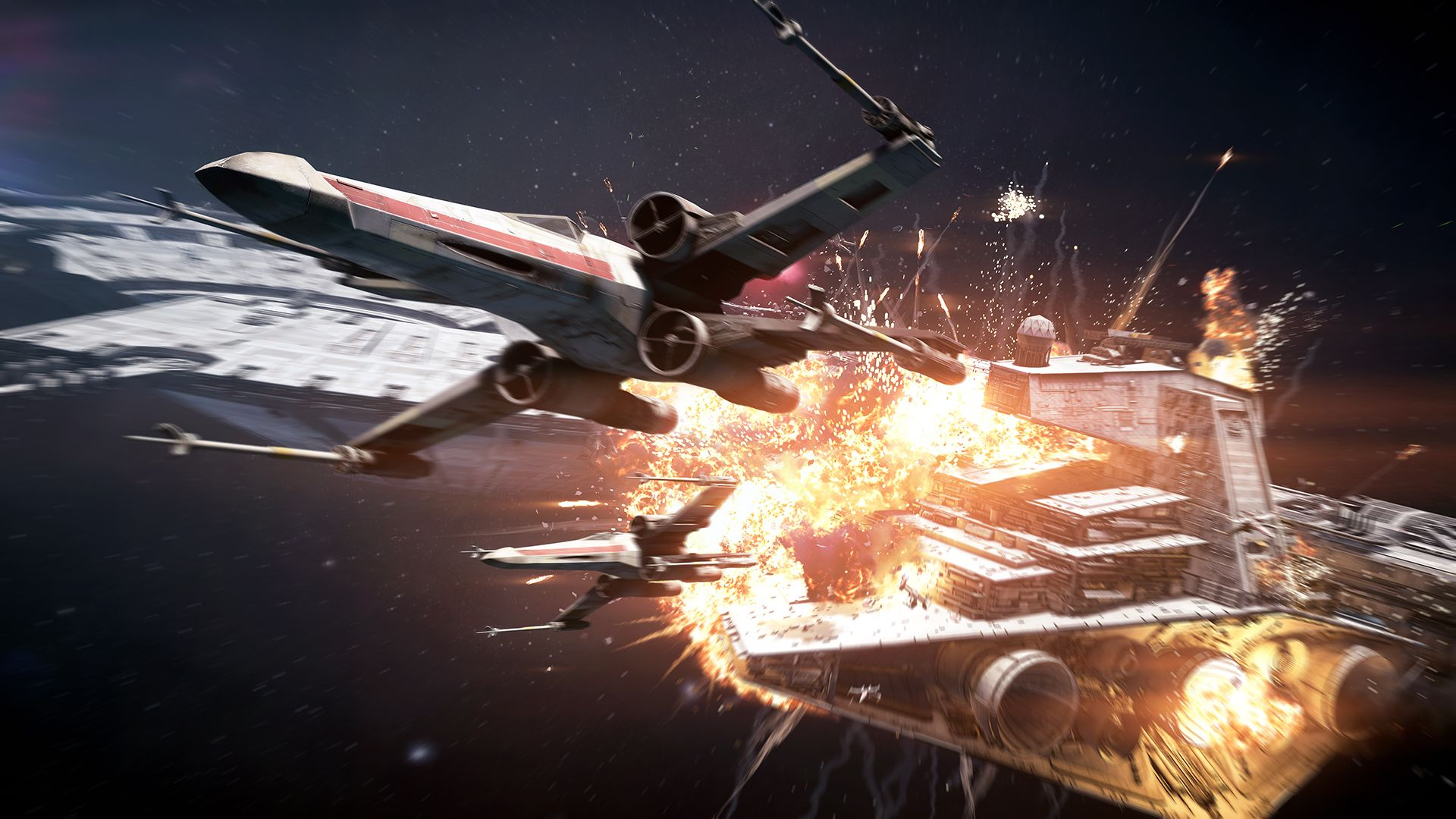 how to download star wars battlefront 2 for pc
