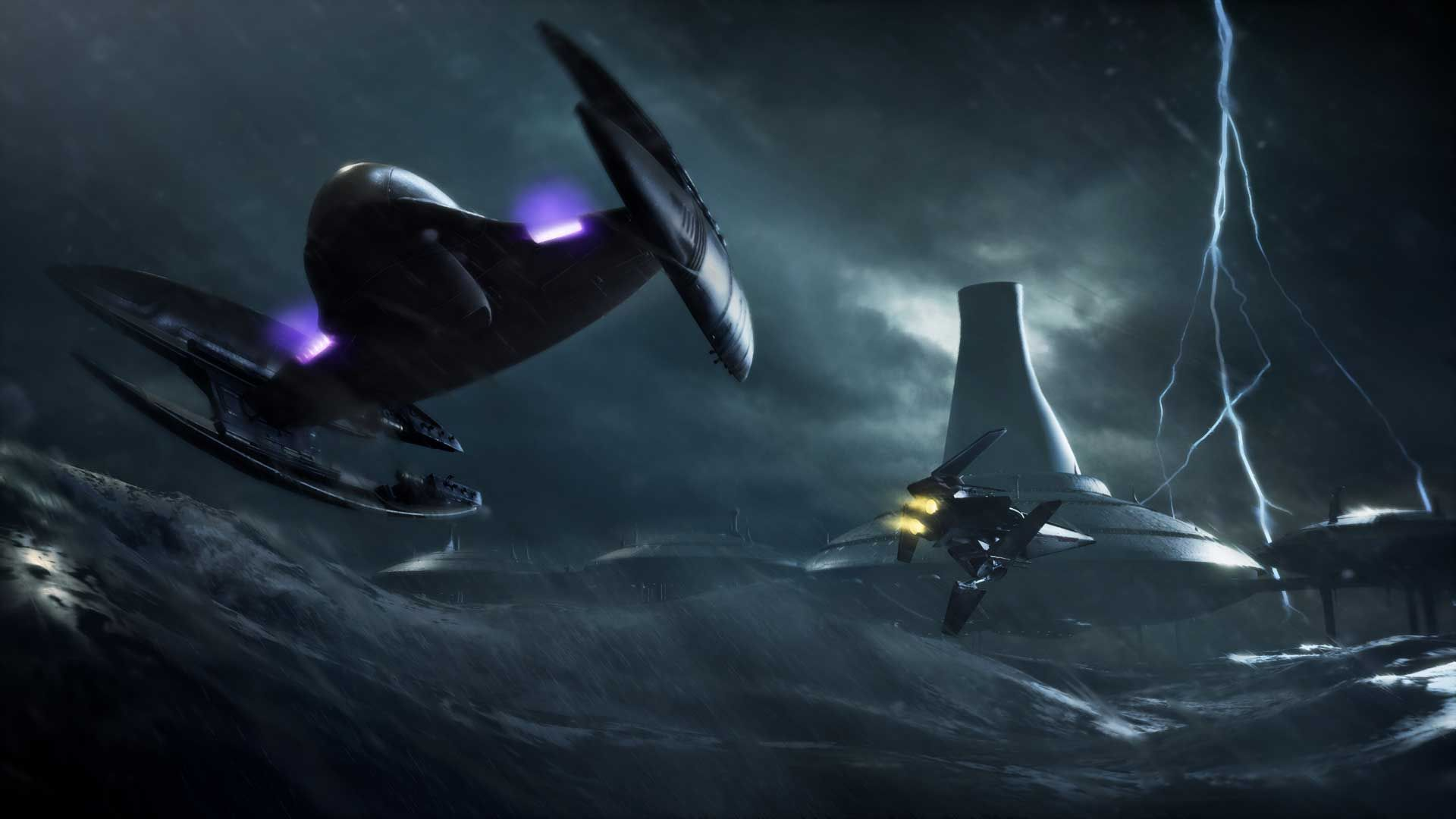 star wars battlefront 2 free download windows 7