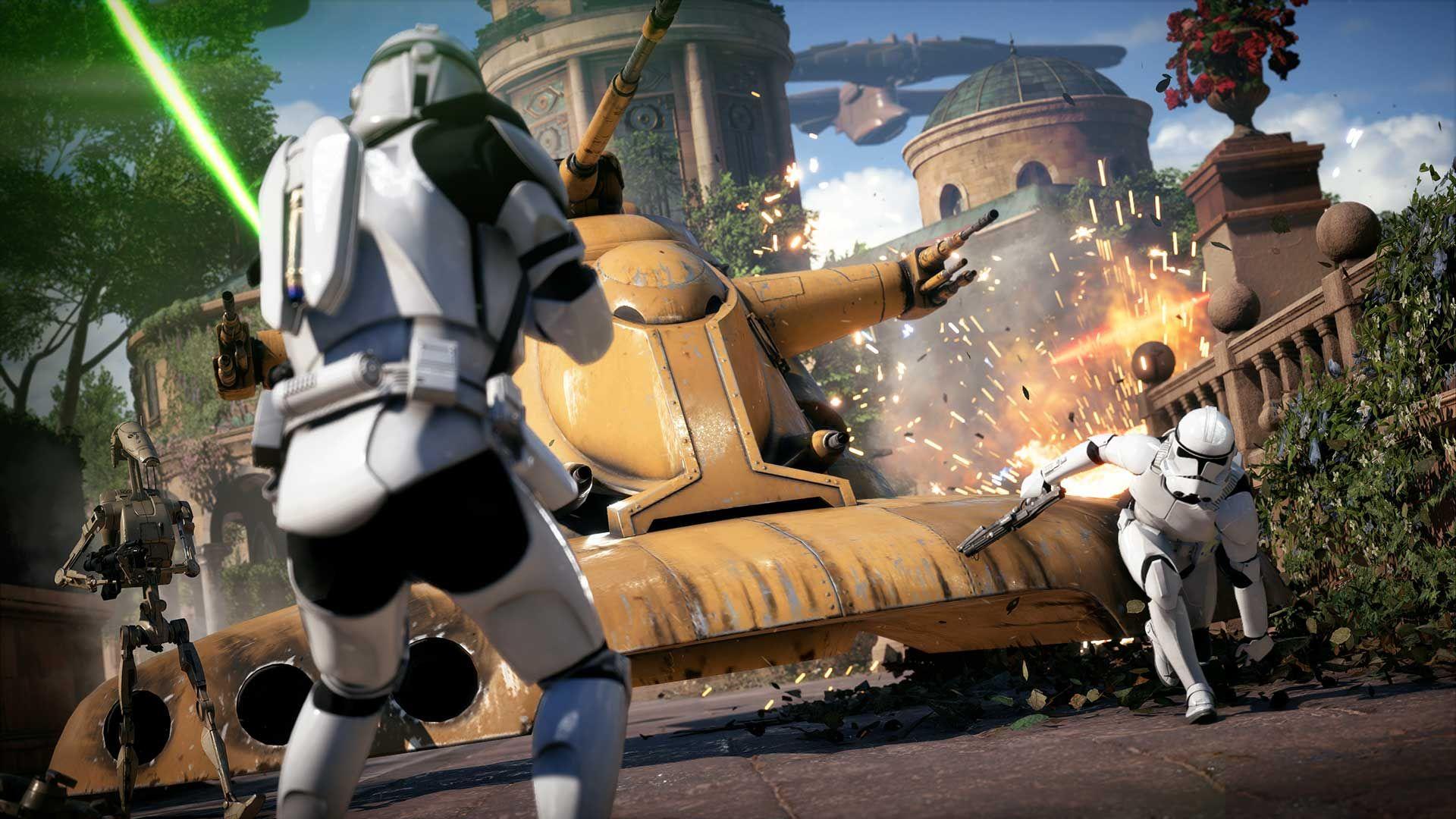 star wars battlefront 2 pc download 2017 free