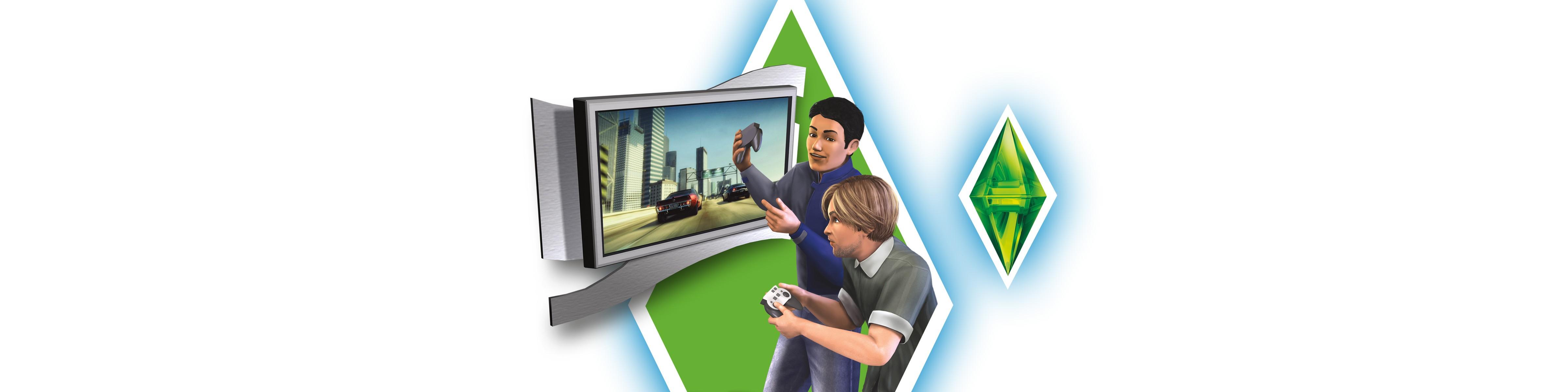 The Sims™ 3 Expansion Bundle
