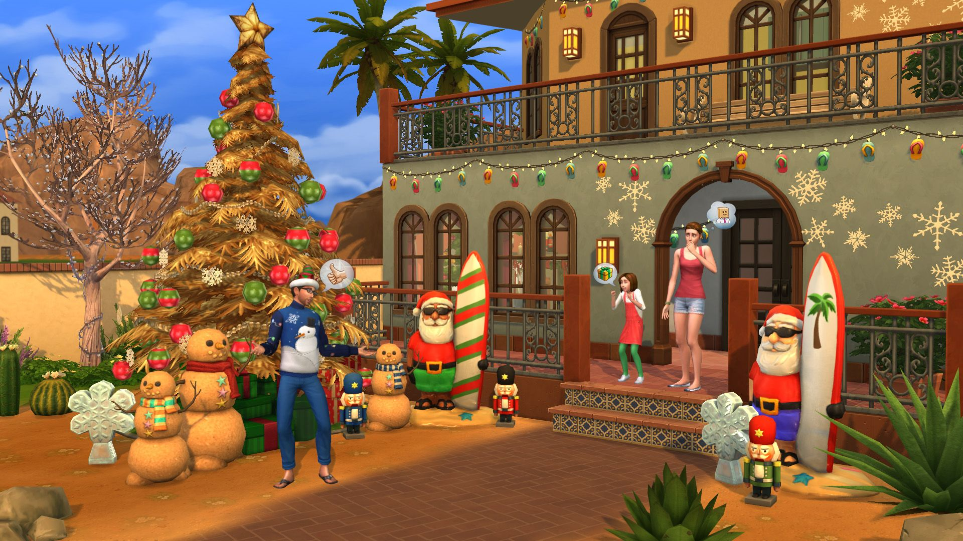 TS4_HOLIDAY_CELEBRATION_01_001.jpg