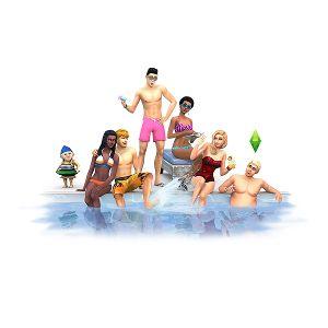 Купить The Sims™ 4 ключ