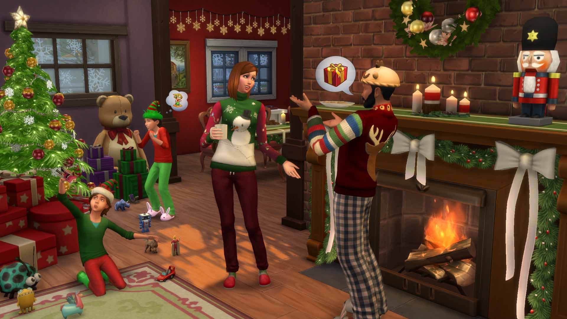 TS4_865_HOLIDAY_SCREEN_001.jpg?_ga=2.260981833.554081727.1513593942-1399904047.1512737270
