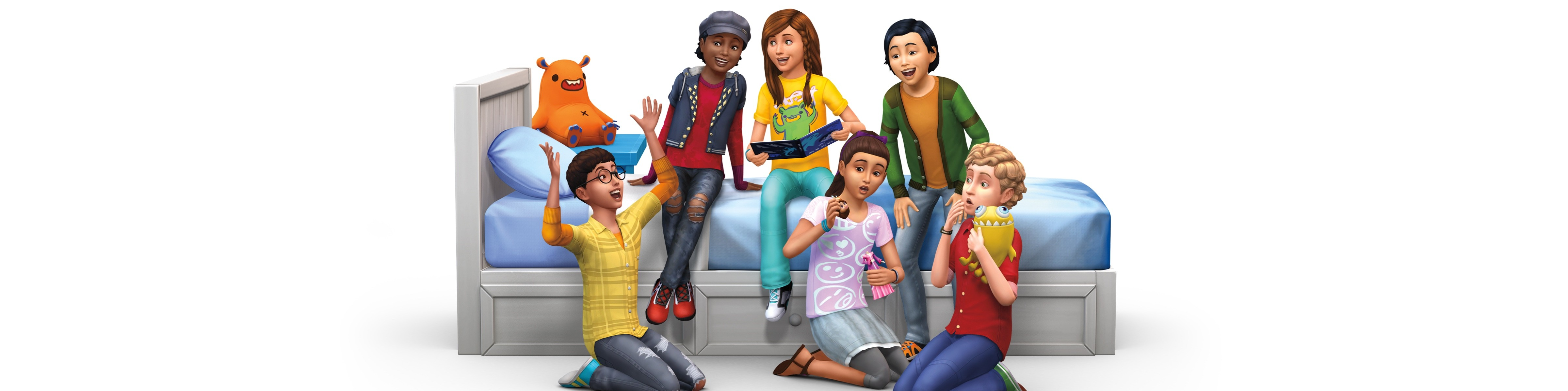 free origin account with sims 4 2016