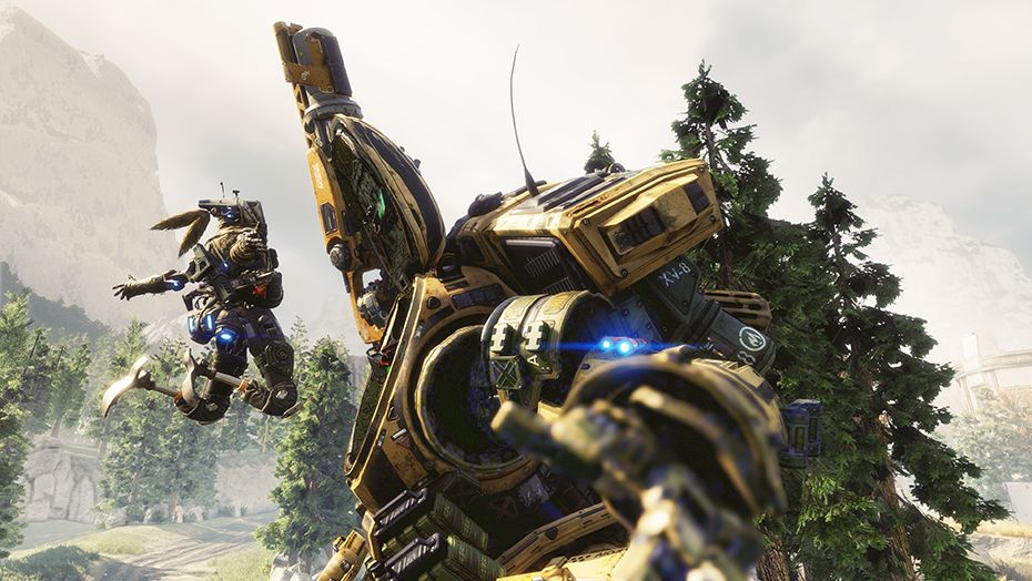 download titanfall 2 cracked by codex include all dlc and latest update mirrorace multiup