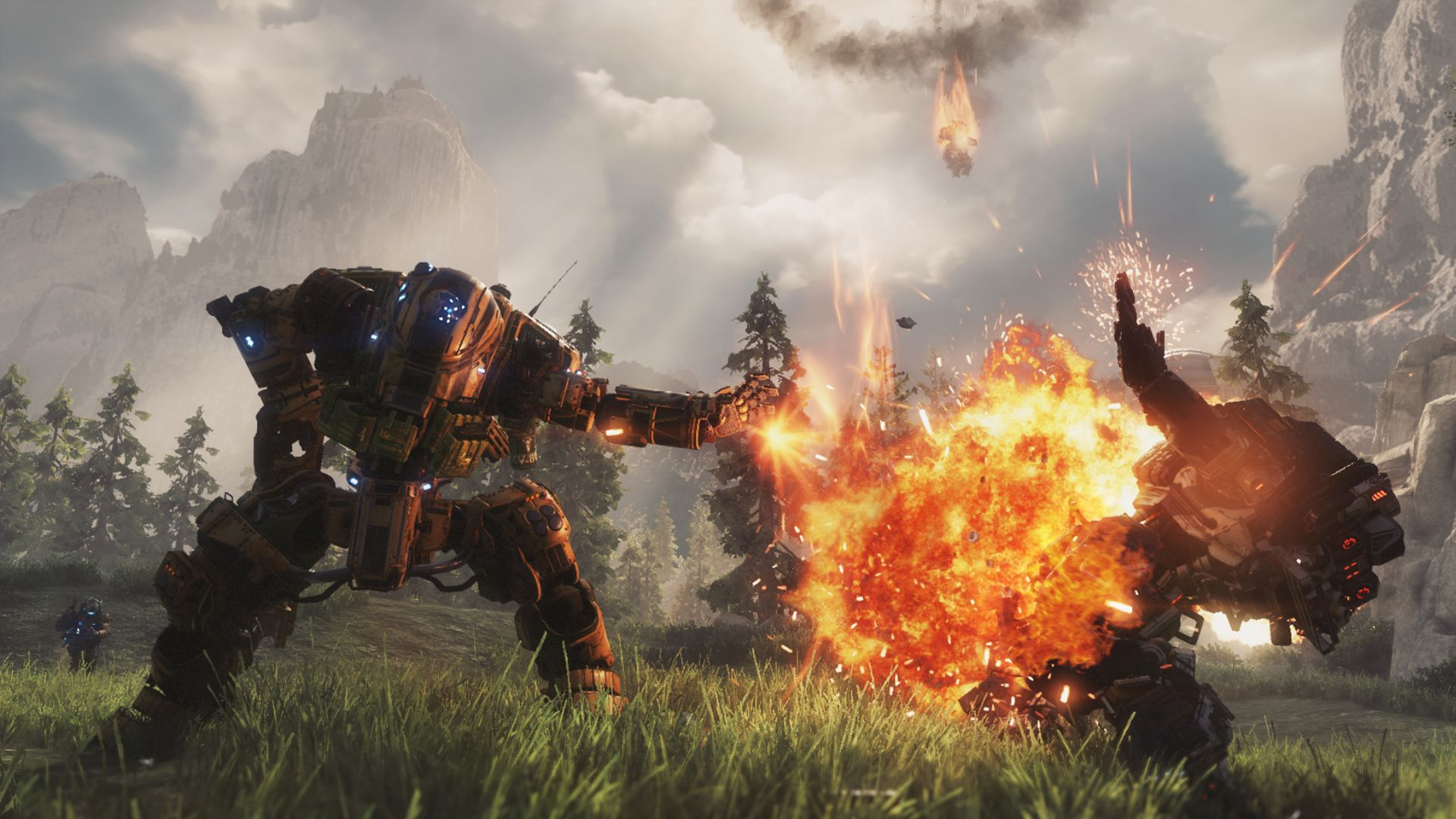 download titanfall 2-codex cracked full version singlelink iso rar multi language free for pc