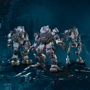 Titanfall Deluxe Edition For Pc Origin