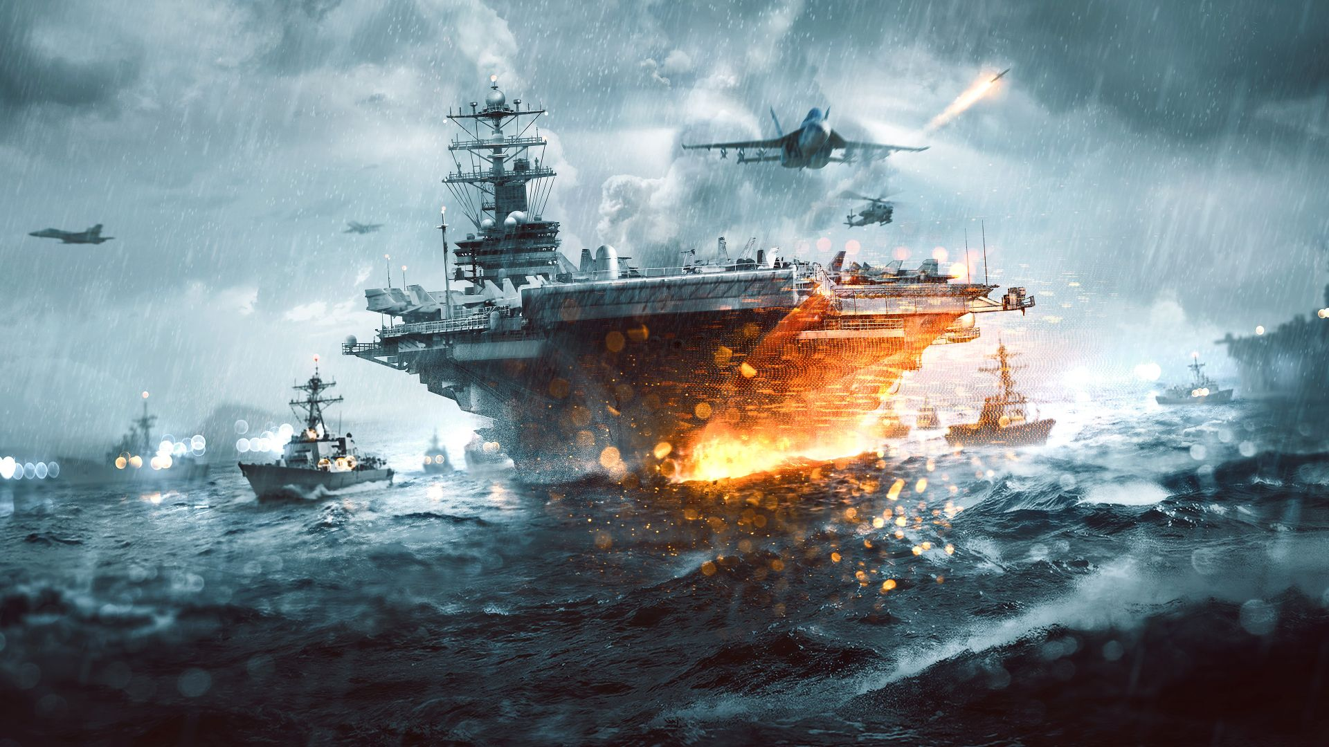 how to download owned expansions battlefield 4 origin