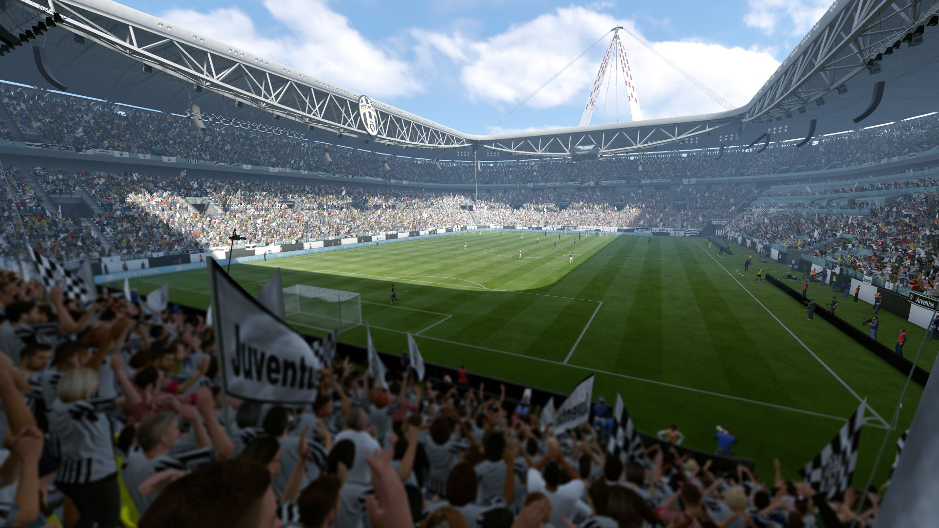 https://data4.origin.com/live/content/dam/originx/web/app/games/fifa/fifa-17/screenshots/fifa-17/Juventus_Stadium_pdp_screenhi_3840x2160_en_ww.jpg