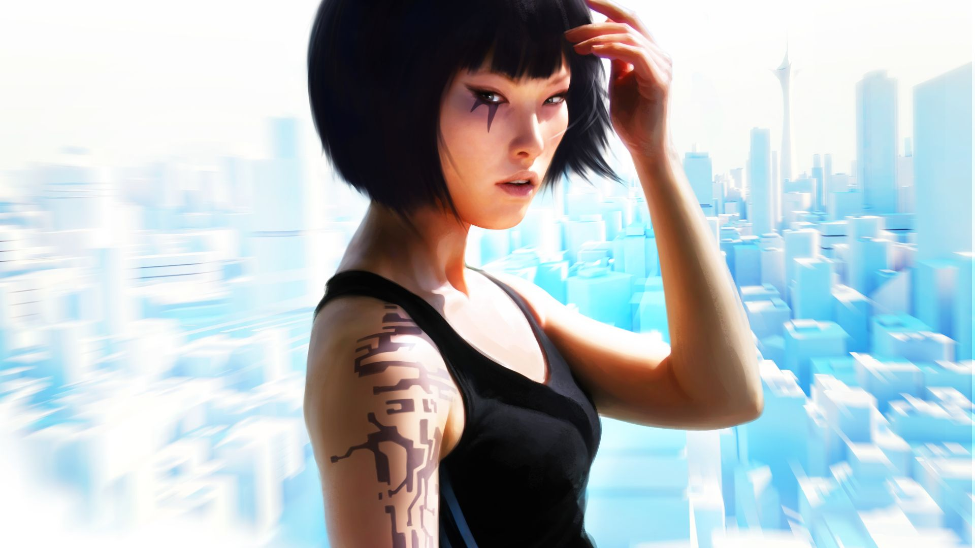 mirrors edge standard edition_pdp_3840x2160_en_WW