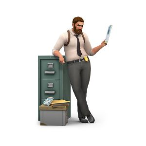 the-sims-4-get-to-work_pdp_stafeature_60
